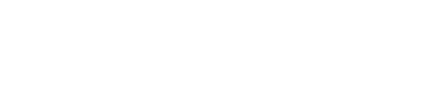 Fontana + Franco