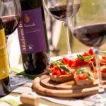 Malenchini Wines